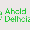 Ahold Delhaize posts strong 3Q results
