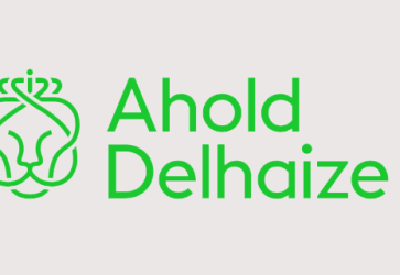 Ahold Delhaize records strong Q4