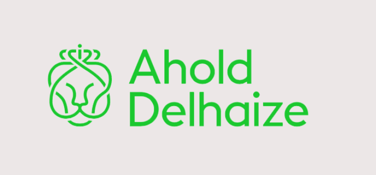 Ahold Delhaize to revamp its U.S. supply chain