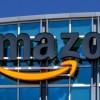 Amazon's Q2 profits surge to $2.5 billion