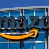 Amazon posts fourth quarter sales gains