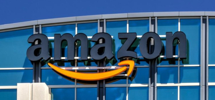 Amazon reports strong sales growth in Q2