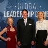 Walgreens Boots Alliance receives UN Leadership Award