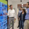 GSK Consumer Health showcases new Innovation Labs