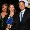 CHPA Educational Foundation gives awards