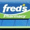Fred's Pharmacy appoints Jason Jenne CFO