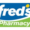 Fred's looks to sell specialty pharmacy business