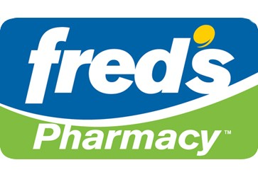 Fred's finishes fiscal year with sales declines