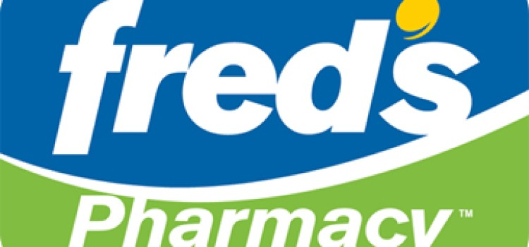 Fred's readies funding for more Rite Aid stores