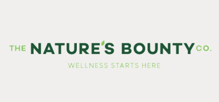 The Nature's Bounty Co. is acquired by KKR