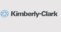 Kimberly-Clark names Alison Lewis chief growth officer