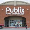 Publix posts 6.8% sales gain in first quarter