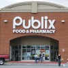 Publix posts 6.8% sales gain in first quarter