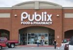 Publix reports 14.8% sales gain in Q4
