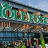 Whole Foods makes changes to board