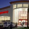 CVS posts strong fourth quarter earnings