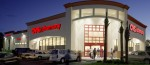 Hourican leaving CVS to head Sysco