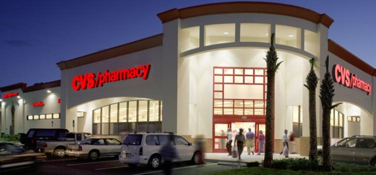cvs pharmacy archives mmr mass market retailers