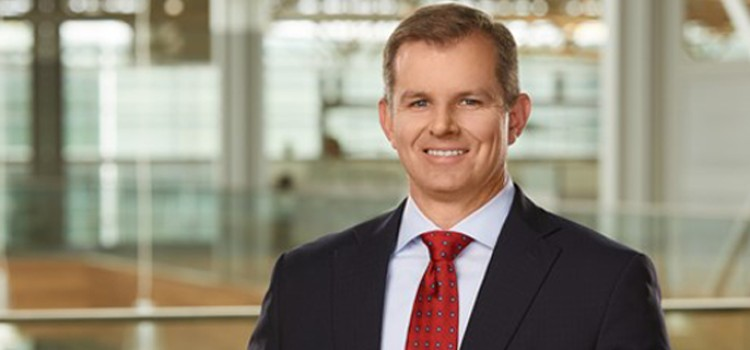 Rick Keyes to become Meijer CEO