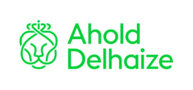 Ahold Delhaize and Hanshow Technology form partnership