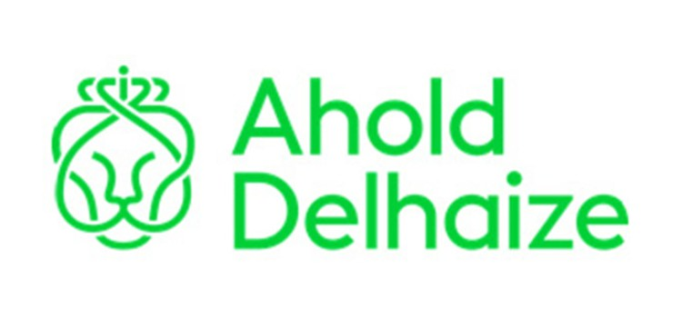 Ahold Delhaize presents Better Together strategy