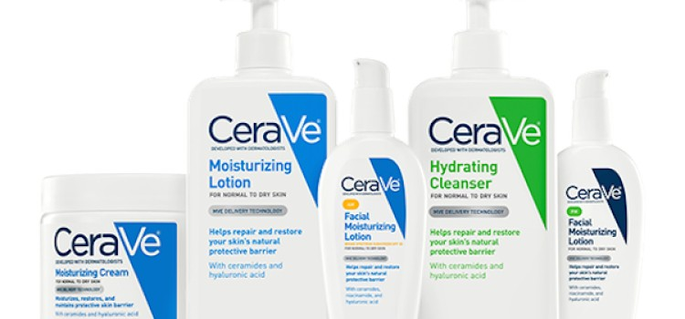 L'Oréal buys CeraVe, AcneFree, Ambi brands from Valeant