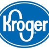 Joe Fey retiring from Kroger after 44 years