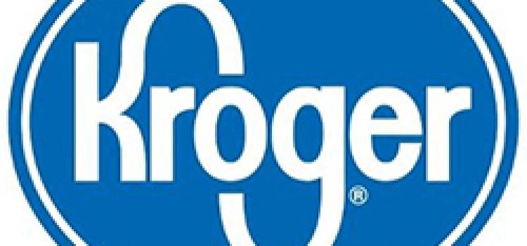 Joe Fey retiring from Kroger after 44 years