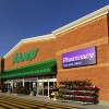 Sobeys grows online with Ocado technology