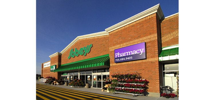 Michael Medline to lead Empire Co. and Sobeys
