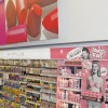 Walgreens honored for Innovation in Beauty Care
