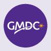 GMDC names Tom Duffy VP of member development