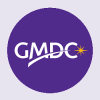 GMDC names Tom Duffy VP of member development