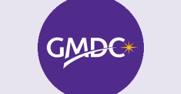 GMDC Selfcare Summit highlights HBC supplier innovation
