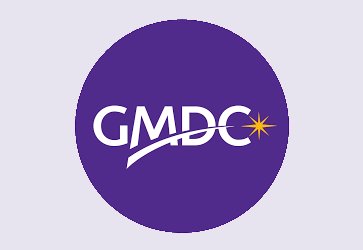 GMDC adds educational resource for suppliers