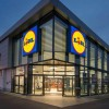 Lidl changes leadership in U.S.