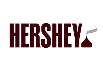 Michele Buck announces new leaders to Hershey executive team