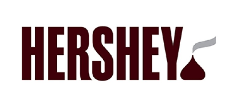 FMI honors Hershey with industry relations award