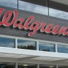 Walgreens, VillageMD to offer primary care services