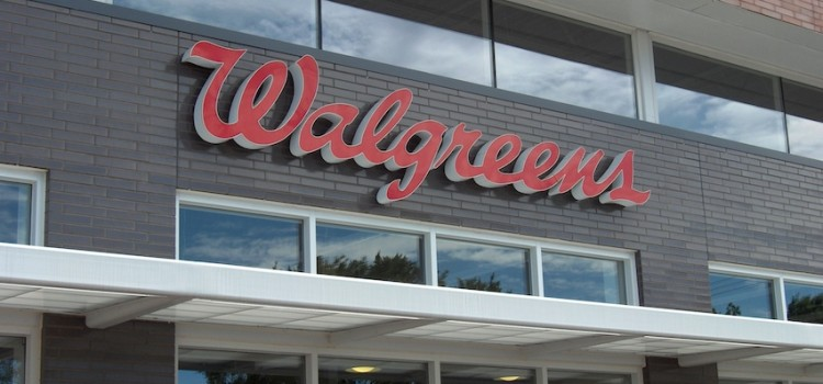 Walgreens to add lab testing at selected stores