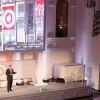 Target plans $7 billion investment