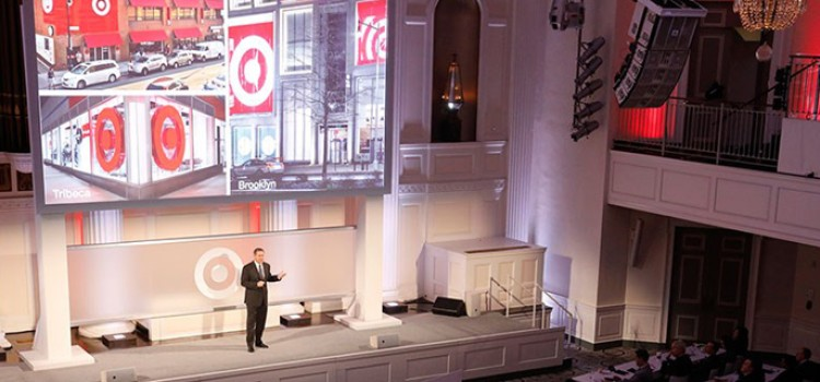 Target plans $7 billion investment