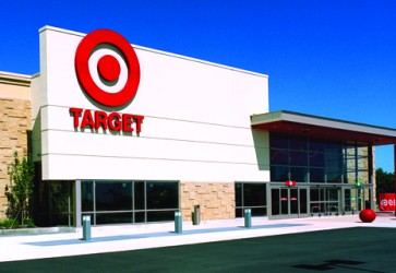 Target Q4 sales, earnings fall more than expected