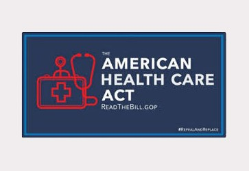 NRF says retailers disappointed by AHCA failure