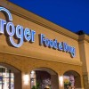 Kroger partners with Ocado in e-commerce deal