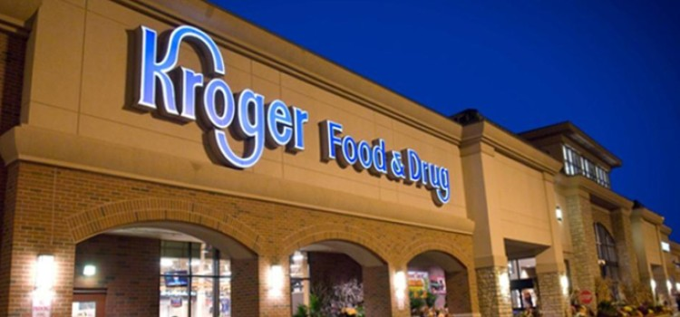 Kroger Q1 earnings better than expected