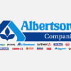 Albertsons promotes White, Withers
