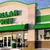 Dollar Tree reports sales, net earnings gain in Q3