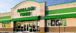 Dollar Tree rolling out multi-price concept
