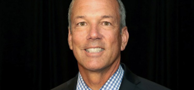 Target taps Jeff Burt as grocery head